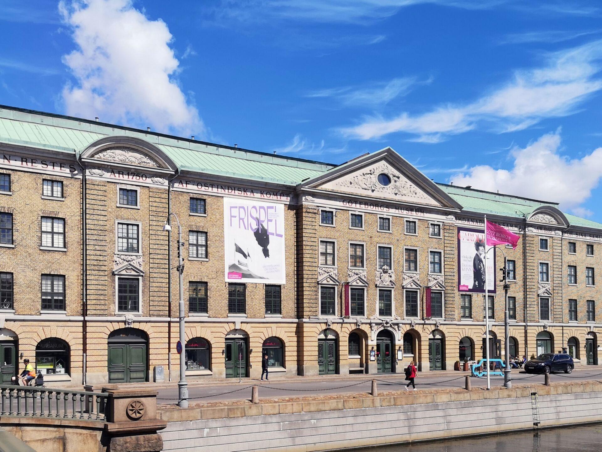 https://goteborgsstadsmuseum.se/uploads/brix/556/webbstadsmus3_0-qrndd6-1920x0.jpg